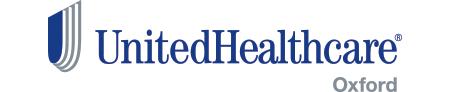 Large UHC Oxford Logo