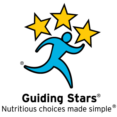 Guiding Stars Image